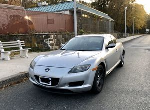 2007 Mazda RX8 for Sale in Hackensack, NJ