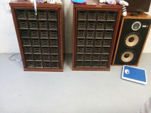 Speakers for Sale in Kingsport, TN