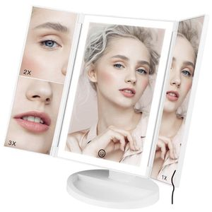 Makeup Mirror for Sale in Queens, NY