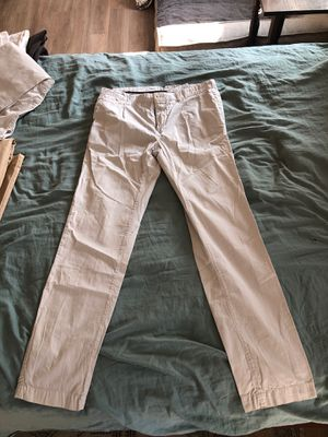 Zara Man Chinos NWOT for Sale in Phoenix, AZ