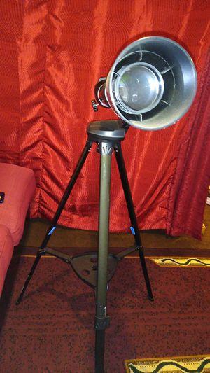 Telescopico marca Tasco for Sale in Santa Ana, CA