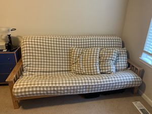 Futon for sale! for Sale in Auburn, WA