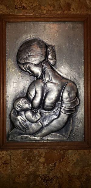 Artwork for Sale in Trenton, NJ
