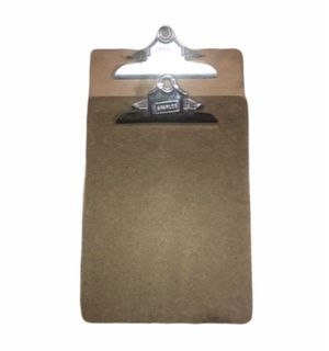 Two clip boards Office Depot and staples for Sale in Edmonds, WA