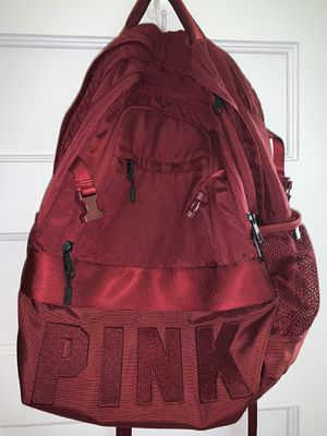 PINK for Sale in Saint Charles, MO