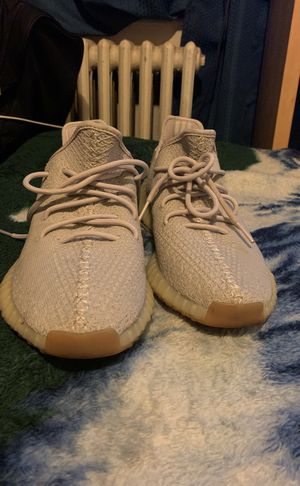 Yeezy 350 Sesame V2 for Sale in Washington, DC