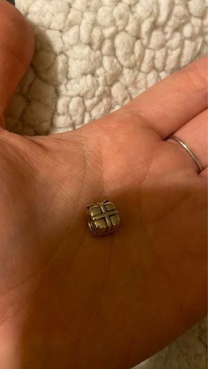 Present Pandora Charm for Sale in Poquoson, VA