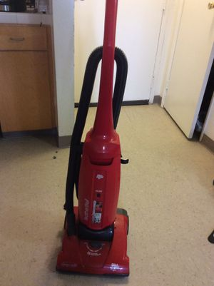 Dirt devil vacuum cleaner works perfect for Sale in East Los Angeles, CA