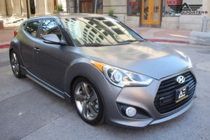 HYUNDAI VELOSTER ‼️ for Sale in West Valley City, UT