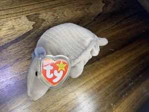 Beanie baby tank for Sale in Kendall, FL