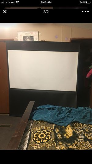 Protector screen for Sale in Apache Junction, AZ