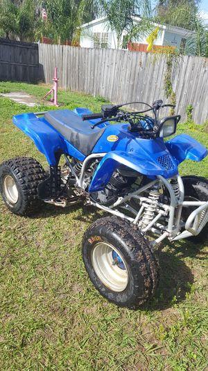 2003 Yamaha Blaster for Sale in Orlando, FL