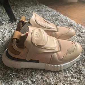 Adidas for Sale in Alexandria, VA