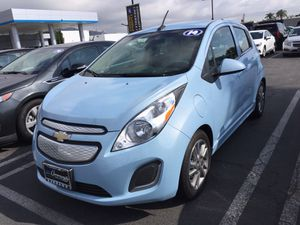 2014 CHEVY SPARK EV for Sale in Burbank, CA