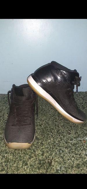 Jordan, Nike , Adidas , Vans for Sale in Houston, TX