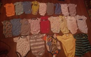 Baby clothes for Sale in Phelan, CA