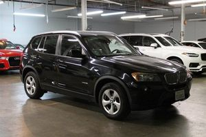 2011 BMW X3 for Sale in Hayward, CA