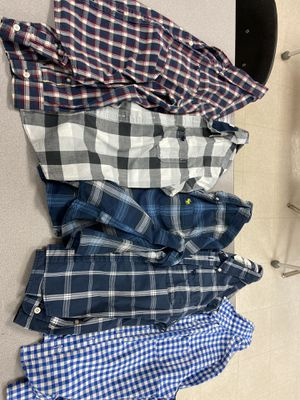 Kids Clothes for Sale in Atascosa, TX