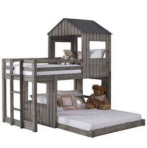 Bunk bed (brand new in box) for Sale in Roseville, CA