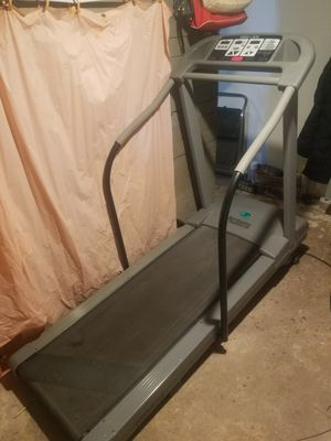 PaceMaster Treadmill for Sale in Somerset, NJ