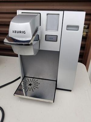 Keurig coffee maker for Sale in Eagleswood, NJ