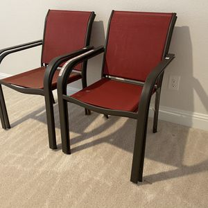 Patio Chairs for Sale in Euless, TX