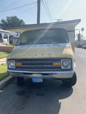 Read the description / free car for Sale in Los Angeles, CA