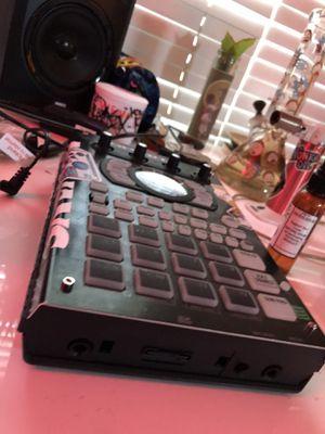 Roland sp404A sampler for Sale in Phoenix, AZ