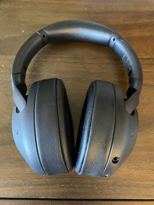 Sony Extra Bass Wireless headphones for Sale in Columbus, OH