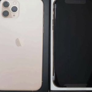 Apple iPhone 11 Pro Max for Sale in Houston, TX