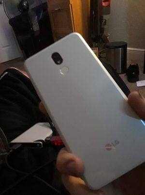 LG STYLO 5 for Sale in Port Richey, FL