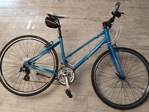Women's Bike - Giant Escape Medium for Sale in Houston, TX