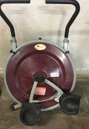 An circle pro for Sale in Yorba Linda, CA