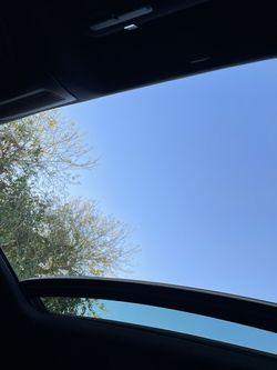 2013 BMW 550i for Sale in Glendale,  AZ