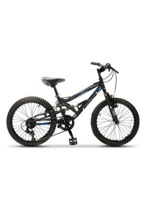 Kids / Teens bike for Sale! for Sale in San Leandro, CA
