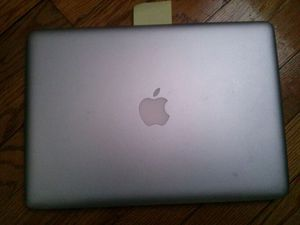 MacBook air for Sale in Oxon Hill, MD