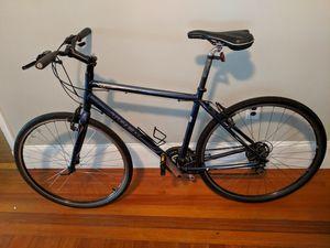 """Trek bike 20"""" for Sale in Medford, MA"""