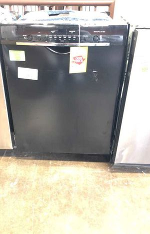 Brand New Bosch Dishwasher (Model:SHE3AR76UC) 11EX for Sale in Fort Worth, TX