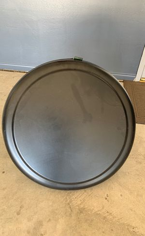 Jeep wheel cover for Sale in Bakersfield, CA