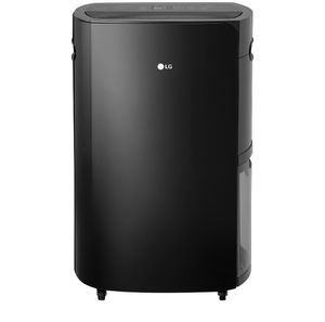 LG PuriCare 70-pint dehumidifier for Sale in Houston, TX