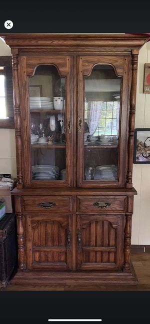 Keller hutch for Sale in Orange, CT
