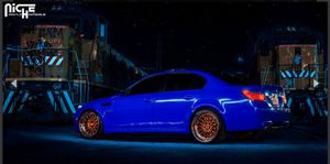 Lowering kits / Lift Kits / Tires / Rims - WE FINANCE for Sale in Medley, FL