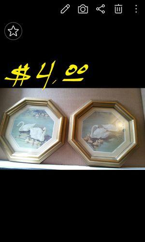 Pictures for Sale in Harrisonburg, VA