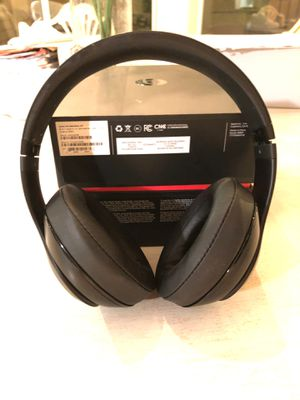 Broken Studio Beats Headphones for Sale in Tualatin, OR
