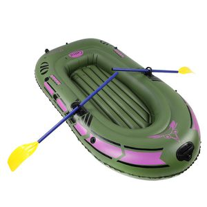 Inflatable Tube Boat BRAND NEW for Sale in Rancho Palos Verdes, CA