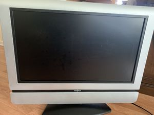 Insignia tv for Sale in Danbury, CT