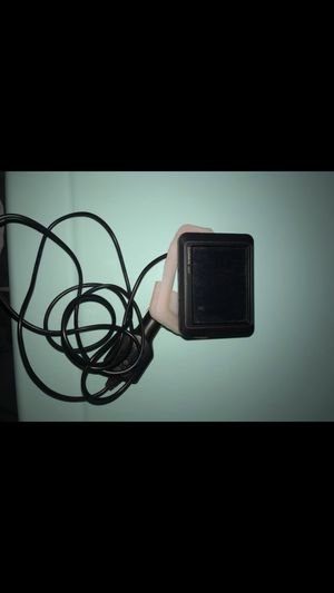 GPS for Sale in Lake Worth, FL