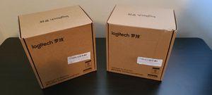 Logitech Conference Room Webcam for Sale in Azusa, CA