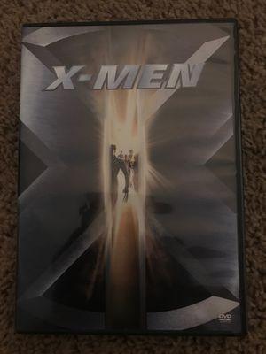X-men for Sale in Moreno Valley, CA
