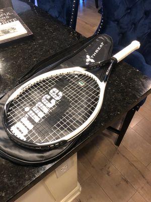 Prince air rip tennis racket for Sale in Vista, CA